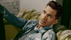 In Andy Grammer's New Video, A Call To Act Against Homelessness : NPR