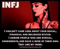 Hannah Pixie Snowden's an infj? Infj Mbti, Intj And Infj, Enfj, Rarest Personality Type, Infj Personality, Personality Disorder, Personalidad Infj, Myers Briggs Infj, Tips