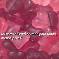 Imágenes Romantic Memes, Crush Love, Tumblr Love, Instagram Baddie, Love Phrases, Tumblr Quotes, Sad Love, Love Memes, Spanish Quotes