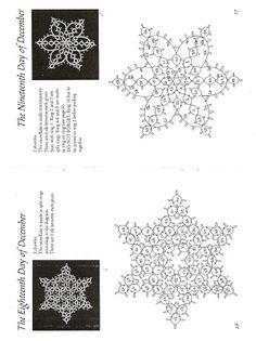 .Snowflakes