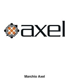 Marchio Axel