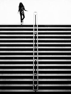 stair  ste(ə)r  Edition 4/10