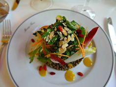 Un déjeuner chez Mariage Frères #thé #paris #teatime