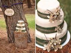 Lovet this cake