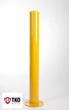 Our 140 OD/MM Powder Coated Surface Mounted Bollards are made with the highest quality Australian Steel and meet Australian specifications. Brisbane Australia, Powder Coating, Galvanized Steel, Car Parking, Concrete, Surface