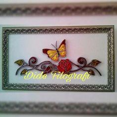 #filografi #stringart #art #artwork #artgallery #kelebek #butterfly #table #tablo #homedecor #evdekorasyonu #duvardekoru #walldecor #wood #copperwire #nail #sanat #siparişalınır #follow #like4like #didefilografi #balibeyhan #bursa http://turkrazzi.com/ipost/1521124278808136836/?code=BUcHnjplMyE