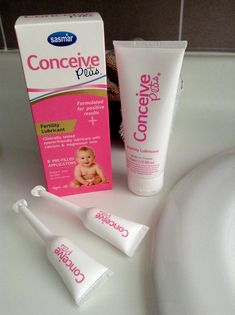 Conceive Plus® Helps Couples on their Path to Pregnancy There are scientific explanations for why getting enough sleep can enhance your fertility. So many individuals tell me they don't think that it's possible for them to get a girl. Getting pregnant . Fertility Help, Fertility Foods, How To Conceive Twins, Trying To Conceive, Chances Of Getting Pregnant, Get Pregnant Fast, Pregnant Tips, Pregnancy Labor, Pregnancy Signs