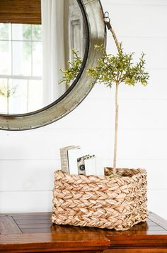 10 DECOR TIPS THAT WILL MAKE A ROOM LOOK AMAZING!