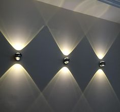 wall lamps for living room. Crystal wall lamp TV setting LED contemporary and  contracted Europe type bedside sofa background arandelas Pesquisa Google LIGHTING Pinterest Lights
