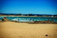 Rain. Rain. Go away. Bring back them blue skies today   #currumbin #currumbinbeach #goldcoast #qld #queensland #australia #blueskies #sun #surf #sand #fun #hot #times #beachlife #goodtimes #holiday #travel #visitgoldcoast #visitqueensland #ilovegoldcoast #igersgoldcoast #ausfeels #currumbinlife by brad_rizzle http://ift.tt/1X9mXhV