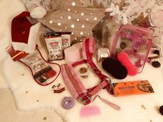 Look at our fabulous Christmas gift boxes all with FREE postage and personalised handwritten card!!!! please follow the link to order xx Christmas Gift Box, Christmas Baubles, Christmas Stockings, Message From Santa, Horse Treats, Body Brushing, Unicorn Hair, Money Box, Gift Boxes
