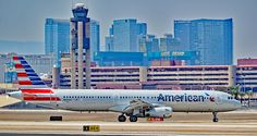 https://flic.kr/p/z9LTaf | N925UY American Airlines 2015 Airbus A321-231 - cn 6613 | Las Vegas - McCarran International Airport (LAS / KLAS) USA - Nevada August 19, 2015 Photo: Tomás Del Coro