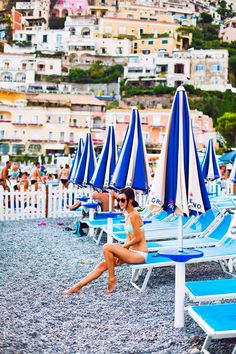 Read More About Amalfi Coast Diary « Gary Pepper Oh The Places You'll Go, Places To Travel, Places To Visit, Sorrento, Capri, Amalfi Coast, Travel Inspiration, Cool Photos, Around The Worlds