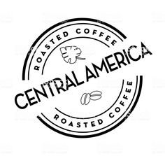 Central American Roasted Coffee round labels on coffee bean on white background royalty-free central american roasted coffee round labels on coffee bean on white background stock vector art & more images of canada Coffee Labels, Round Labels, Coffee Roasting, Free Vector Art, Coffee Beans, Royalty, Canada, American, Amp
