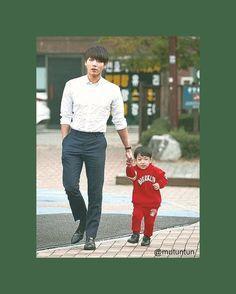Jungkook Abs, Jungkook Fanart, Jungkook Cute, Foto Jungkook, Bts Bangtan Boy, Jikook, Namjin, Bts Bon Voyage, Korean Babies