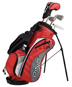 PING Moxie K Junior Golf Club Set Ages 6-7 at http://suliaszone.com/ping-moxie-k-junior-golf-club-set-ages-6-7/