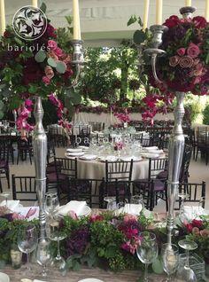 #Bariolés #evento #boda #tablesetting #DecoracionBodas #WeddingIdeas #WeddingTrends #flores #table #mesa #mobiliario #mantel #cristaleria
