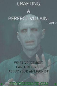 crafting-a-perfect-villain-PART-2