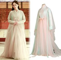 c5d27f427 Bridesmade Dresses, Wedding Dresses, Blue Fairy, Pink Blue, Stage, Peach,