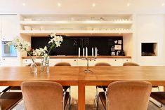 Beste afbeeldingen van eetkamer de stijl lunch room en amsterdam