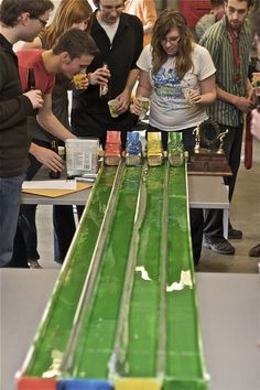 Stag games, wedding games for guests, fundraising games, darts game, adu Buck And Doe Games, Stag Games, Fundraising Games, Wedding Games For Guests, Fall Fest, Jack And Jill, Casino Outfit, Carnival Games, Casino Night