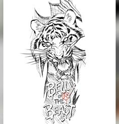AreeisBoujee Source by Areeisboujee Chest Tattoo Drawings, Half Sleeve Tattoos Drawings, Full Chest Tattoos, Half Sleeve Tattoos For Guys, Chest Piece Tattoos, Forearm Sleeve Tattoos, Best Sleeve Tattoos, Forearm Tattoo Men, Tattoo Sleeve Designs
