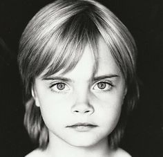 Little Cara