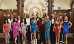 Watch this year's Strictly Come Dancing celebrities having fun in a new trailer http://www.radiotimes.com/news/2012-09-11/watch-this-years-strictly-come-dancing-celebrities-having-fun-in-a-new-trailer