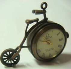 http://nicethings89.files.wordpress.com/2011/06/pocketwatch.jpg