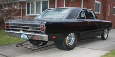 http://www.cars-on-line.com/photo/76800/69dodge76857-1.jpg