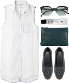 """life goes on"" by rosiee22 ❤ liked on Polyvore"