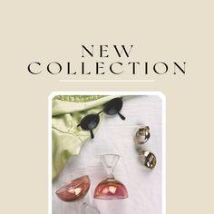 ✨ NEW COLLECTION ✨ June vintage & secondhand collection is now available! #secondhandclothes #secondhand #vintage #vintageclothing #sustainablefashion #ootd #fashion #secondhandfashion #2hand #vintagestyle #secondhandshop #slowfashion #thriftstorefinds #2handclothes #thriftedfashion #vintagefashion #thriftshop #thrifting #secondhandstyle #finnishdesign #finland #lumpeks #style #clothing #thrift # #secondhandclothing #thriftshopping #reuse #kesämuoti #secondhandstylefinland Second Hand Shop, Second Hand Clothes, Ootd Fashion, Slow Fashion, Vintage Outfits, Vintage Fashion, Thrift Fashion, Ethical Fashion, Finland