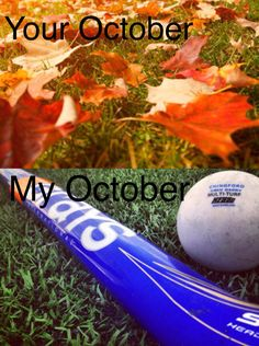 #fieldhockey