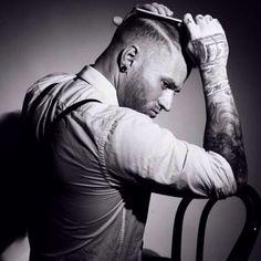 Tatueringar killar - Tatueramera - tatueringar, tatuerare och inspiration