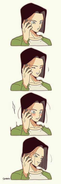 Pinterest: ♡AMC♡