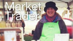 Have you got a fantastic market in your area? Or could your market do with with a bit of a boost? If the answer to either of those questions...