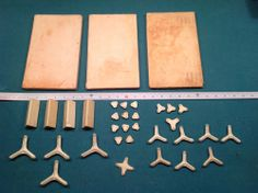Ceramic Kiln Supplies