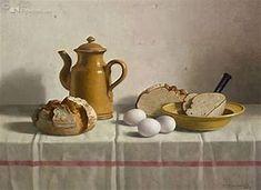 Afbeeldingsresultaten voor henk helmantel Dutch Painters, Sugar Bowl, Bowl Set