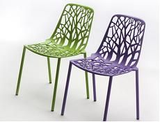 The Awesome Garden Dining Chairs Garden Chairs In Jaipur Suppliers Dealers Traders Garden Chairs is one of the pictures that are related to the picture bef Dining Furniture, Garden Furniture, Cool Furniture, Furniture Design, Outdoor Furniture, Patio Design, Chair Design, Love Chair, Outdoor Dining Chairs