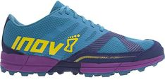 Inov-8 Inov 8 Terraclaw 250 Trail Running Shoe - Women's