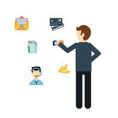 : best CRM software is a software based on customer service platform that provide many ways to make your customers happy and satisfied Crm Tools, Customer Behaviour, Customer Relationship Management, Business Software, Customer Service, Hospitality, Banks, Hotels, Platform
