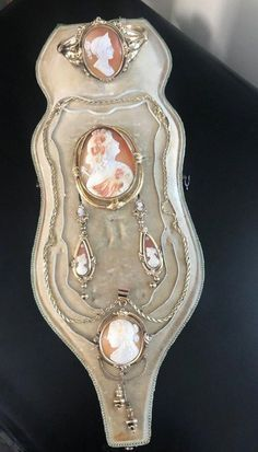 Jewelry Silver Luxuries Jewelry Custom Jewelers Indianapolis 20190319 March 19 2019 At 10 50pm Intaglio Jewelry Shell Cameo Fine Jewelry Trends