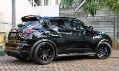 Nissan+Juke+modifikasi+2016.png (1078×647)