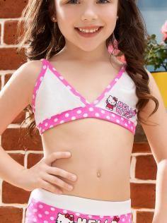 Campaña Vicky Form Primavera - Verano 2014 Bikinis, Swimwear, Fashion, Little Girls, Spring Summer, Moda, Fashion Styles, Bikini Swimsuit, Swimsuit