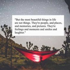 nature quotes 27 Life is Beautiful Quotes 10 So Peachy Positive Quotes, Motivational Quotes, Inspirational Quotes, Positive Things, Live Your Life, New Life, Life Is Beautiful Quotes, Beautiful Things, Beautiful Places Quotes