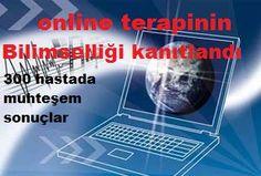 online terapi ve psikolog