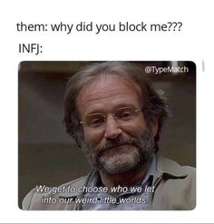 Only the special can enter the lives of an introvert 🤭 . Intj And Infj, Infj Mbti, Infj Type, Enfj, Myers Briggs Personality Types, Infj Personality, Gustav Jung, Introvert Quotes, Introvert Problems