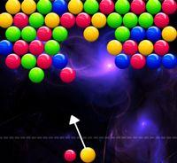 Eşi ve Benzerine denk gelmeyeceğiniz en yeni oyunlar içinden Balon Patlatma: Galaksi oyununu oynamak için sitemizi ziyaret ediniz. balon patlat oyunları, oyunu oyna, online http://www.oyunturu.org/balon-patlatma-oyunlari/balon-patlatma-galaksi.html