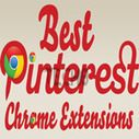 15 Best Pinterest Google Chrome Extensions