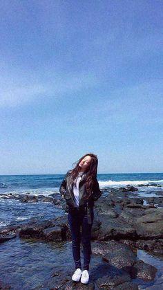 "🔞MATURE CONTENT [NC, GxG] ""Got everyone watching us, so baby, let's keep it secret. Red Velvet Seulgi, Red Velvet Irene, Red Velvet Photoshoot, Red Valvet, K Wallpaper, Disney Wallpaper, Blackpink Jisoo, Krystal Jung, Bts Chibi"